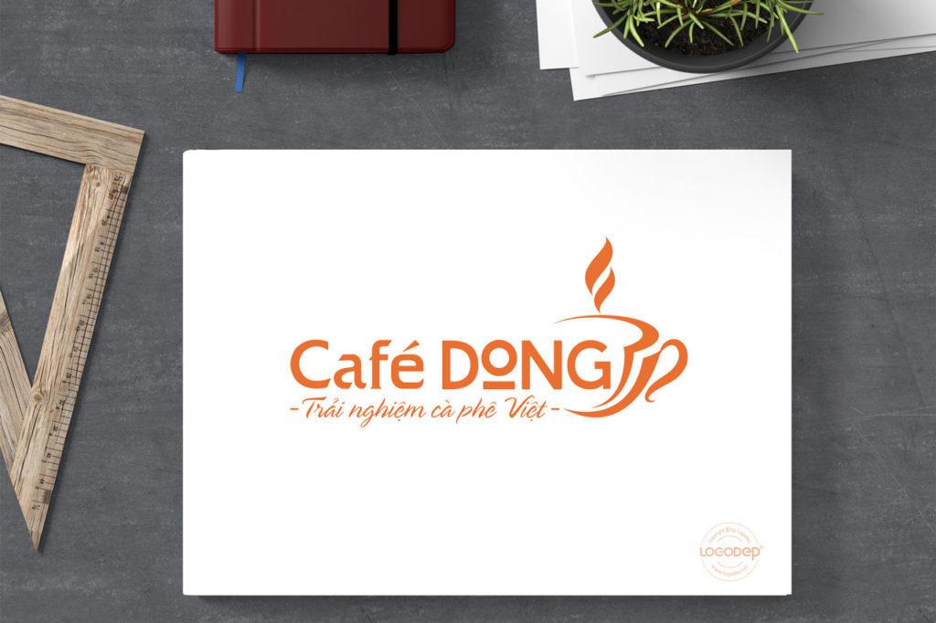 logo thành công