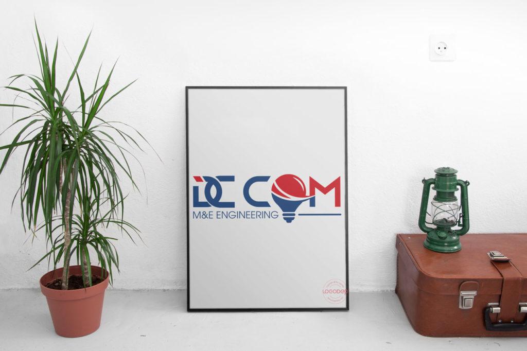 sáng tạo thương hiệu online